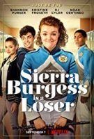 Sierra Burgess je marná (Sierra Burgess Is a Loser)