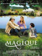 TV program: Kouzelný život (Magique!)