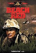 TV program: Krvavá pláž (Beach Red)