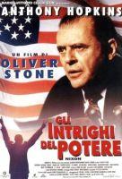 TV program: Nixon