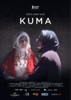 TV program: Kuma