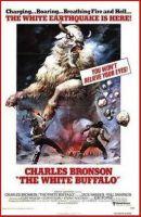 TV program: Bílý bizon (The White Buffalo)