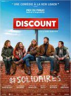 TV program: Diskont (Discount)