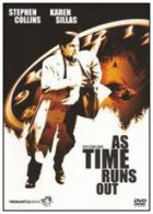 TV program: Než se čas naplní (As Time Runs Out)