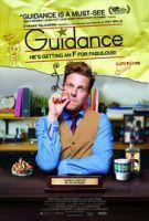TV program: Výchovný poradce (Guidance)