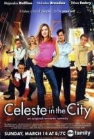 TV program: Celesta ve městě (Celeste in the City)
