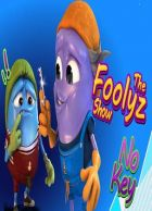 The Foolyz Show