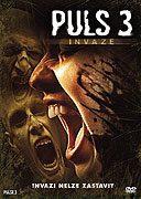TV program: Puls 3: Invaze (Pulse 3)