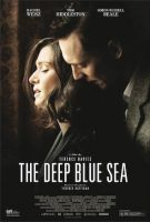 TV program: Bezedné moře (The Deep Blue Sea)