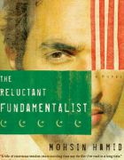 TV program: Váhavý fundamentalista (The Reluctant Fundamentalist)