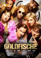 TV program: Zlaté rybky (Die Goldfische)