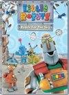 TV program: Robotkové (Little Robots)