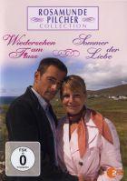 TV program: Zamilované léto (Rosamunde Pilcher - Sommer der Liebe)
