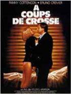 "Pažbou do zubů (A coups de crosse / Fanny ""pelopaja"")"