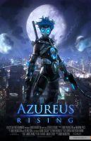 Azureus Rising