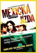 Mexická jízda (Y tu mamá también)