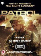 TV program: Na hlídce (The Patrol)