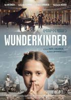 TV program: Zázračné děti (Wunderkinder)