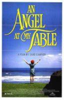 Anděl u mého stolu (An Angel at My Table)