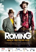 TV program: ROMing