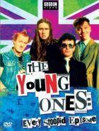 TV program: Mladí v partě (The Young Ones)