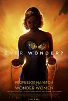 Profesor Marston a dvojí Wonder Woman (Professor Marston and the Wonder Woman)