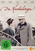 TV program: Královna višní (Die Kirschenkönigin)