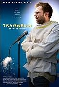 TV program: Můj život idiota (Trainwreck: My Life as an Idiot)