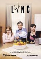 TV program: Lynč