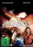 TV program: Blackout (380.000 Volt - Der große Stromausfall)