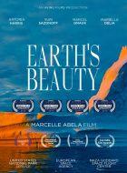Krásy naší planety (Earth's Beauty)