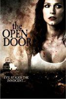 TV program: Na vlnách hrůzy (The Open Door)