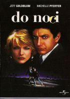 TV program: Do noci (Into the Night)