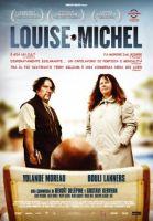 TV program: Louise-Michel
