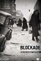 Blokáda (Blokada)
