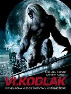 Vlkodlak (Werewolf: The Devil's Hound)