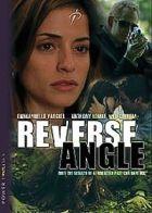 TV program: Z jiného úhlu (Reverse Angle)