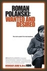 TV program: Roman Polanski: Pravdivý příběh (Roman Polanski: Wanted and Desired)