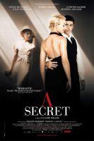 TV program: Tajemství (Un secret)