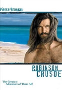 TV program: Robinson Crusoe