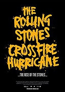 TV program: Crossfire Hurricane