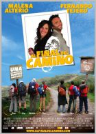 TV program: Cesta do Santiaga (Al final del camino)