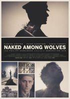 TV program: Nahý mezi vlky (Nackt unter Wölfen)