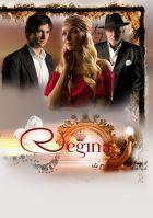 TV program: Regina