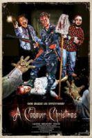 TV program: Mrtvoly přicházejí (A Cadaver Christmas)