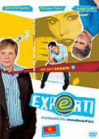 TV program: Experti