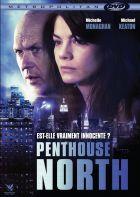 TV program: Penthouse North