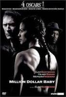 TV program: Million Dollar Baby