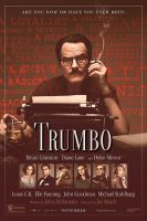 TV program: Trumbo