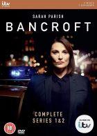 Bancroftová  2/4 (Bancroft)